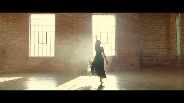 FANATICS-YOONHYE FREE STYLE DANCE (ONE TAKE ver.)