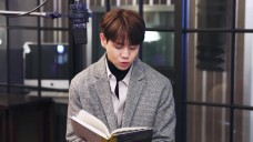 Reading of Yang Yoseob's <Night on the Galactic Railroad>
