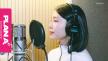 Apink 8th Mini Album '%%(응응)' Recording Making Film