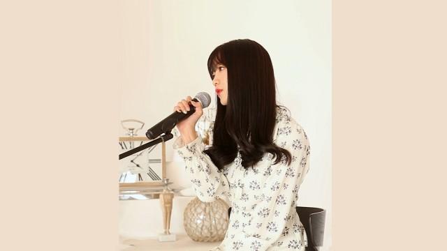 ★김소희★ QUICK PLAY MUSIC 180도_벤(Ben) cover