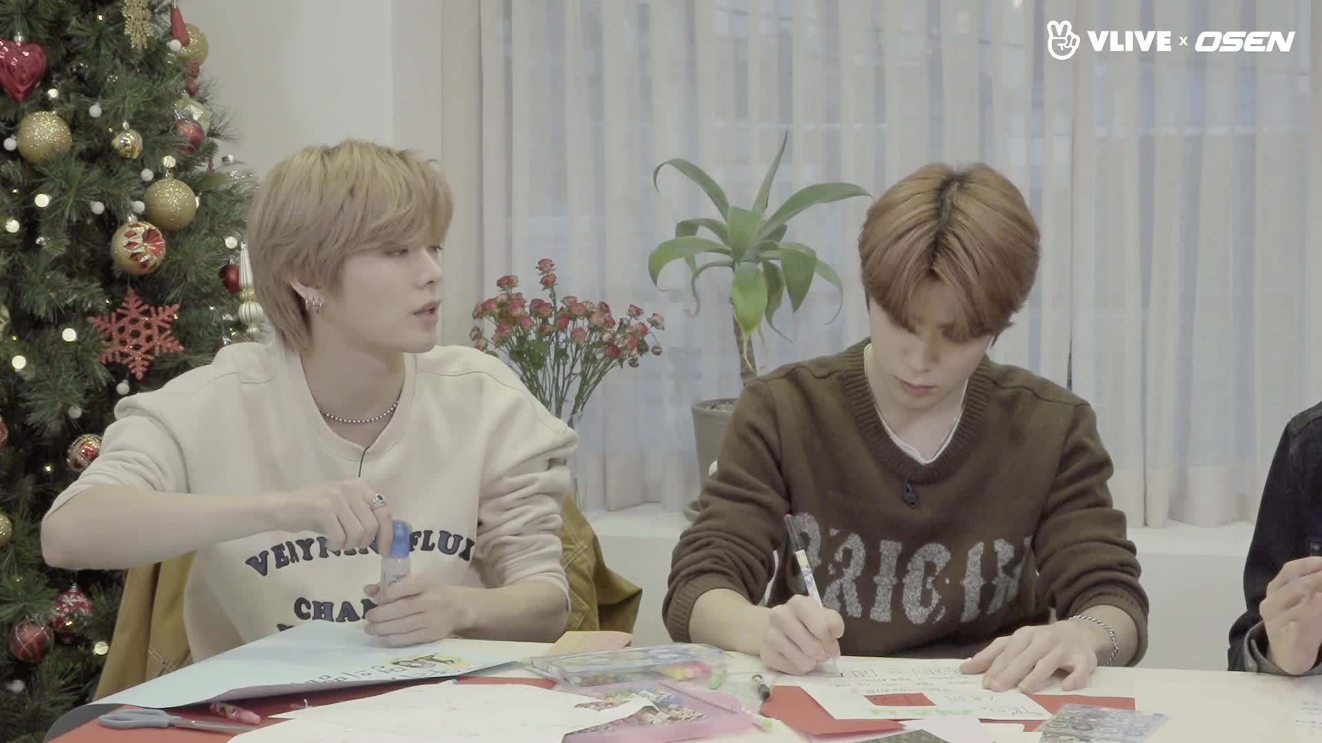 NCT 127 'Star Road' EP.12