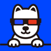 Dingo Movie / 딩고무비