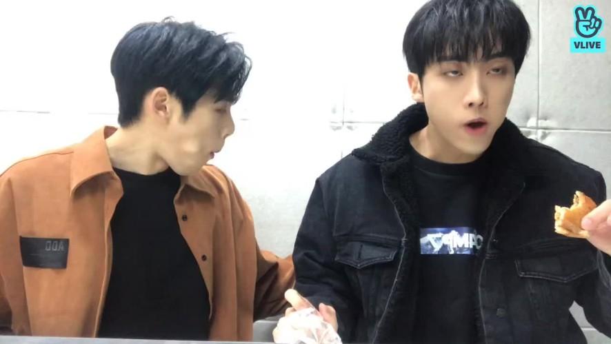 인성방(feat.동구)