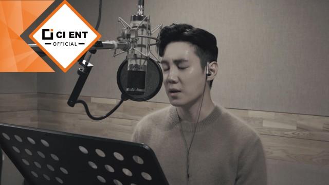 [TAKE(테이크)] '잘사니' Recording Making Film