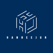 한희준/HANHEEJUN