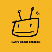 Happy Robot Records