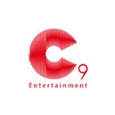 C9 Entertainment