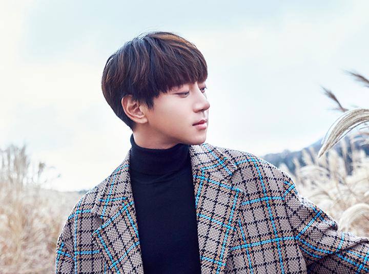 [Full] Hwang Chi Yeul X Rooftop Live - 황치열의 루프탑라이브!