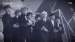 """Stray Kids(스트레이 키즈) """"STEP OUT 2019"""" Director's Cut"""