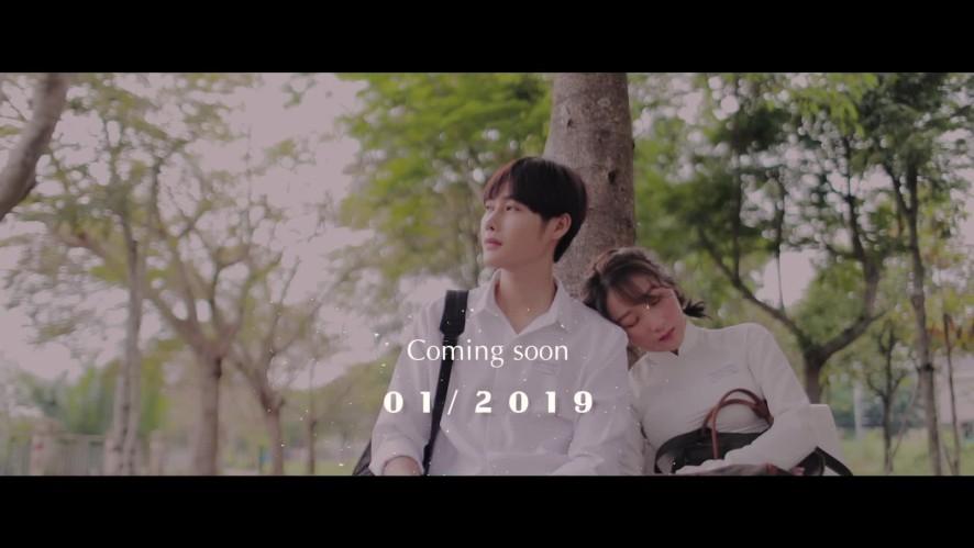 [Trailer] CÁM ƠN VÌ CÓ EM - MOWO (2019)