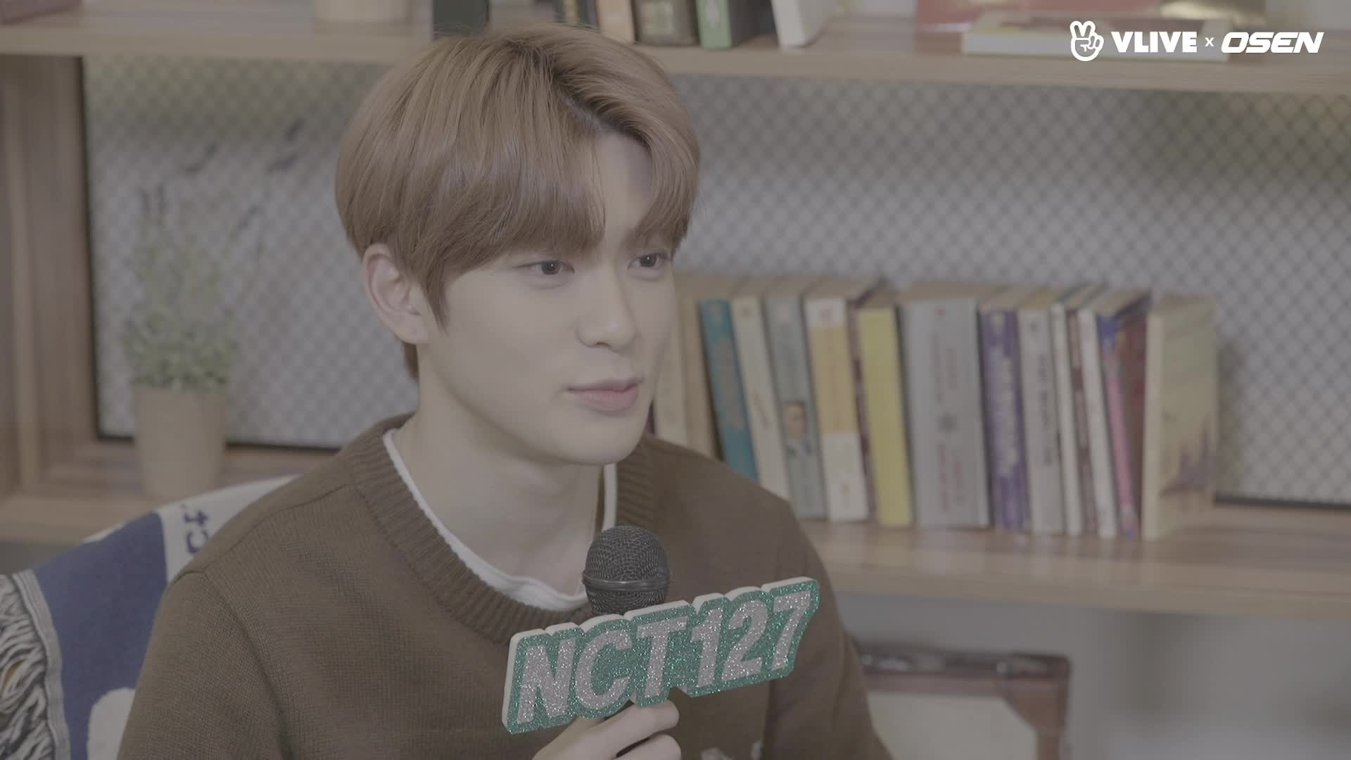 NCT 127 'Star Road' EP.17