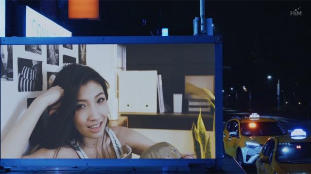 [Karencici] 'facetime' Official MV