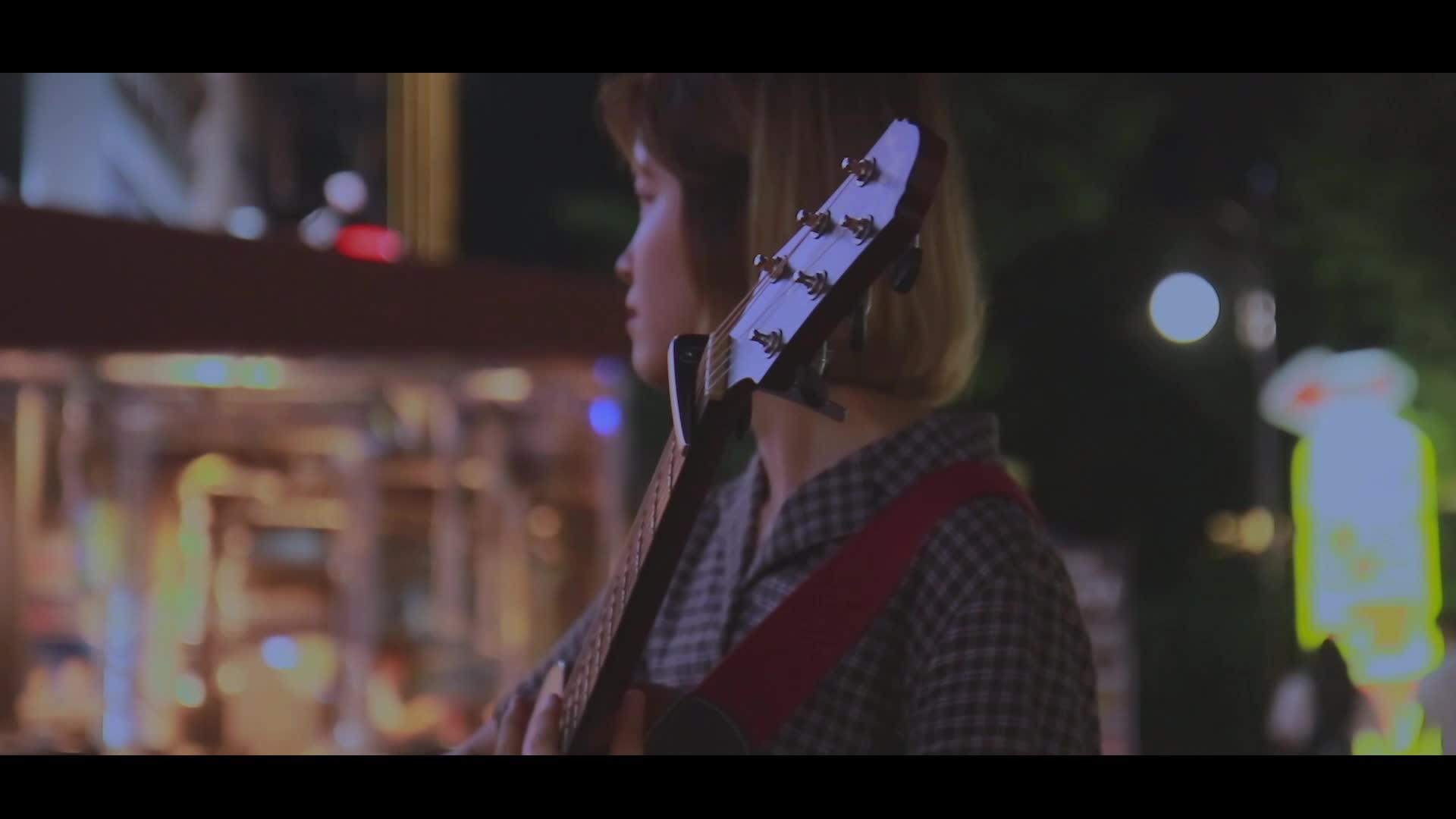 [모트 Motte] Tickin' Official Music Video