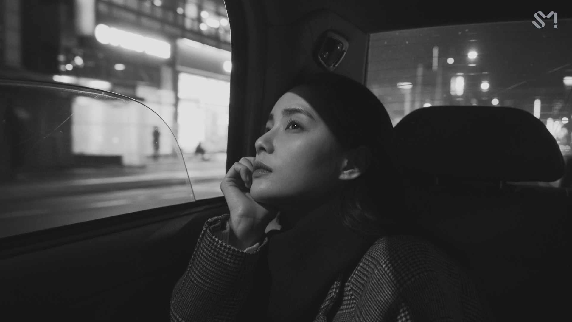 [STATION 3] Colde 콜드 '상실 (Loss)' MV
