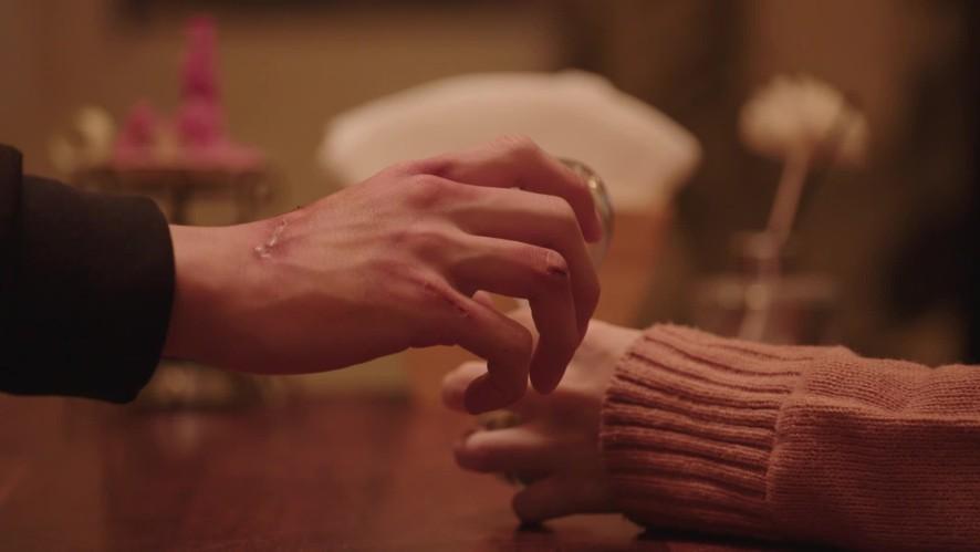 [모트 Motte] 멀리 Official Music Video