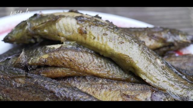[반찬인류] 16. 베트남 집밥 한 상, 어머니의 맛 Banchan Odssey