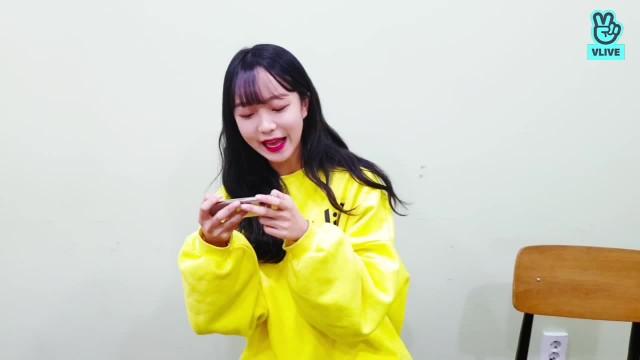 ☆김소희☆ 퀵소희의 뿌셔라디오🔥
