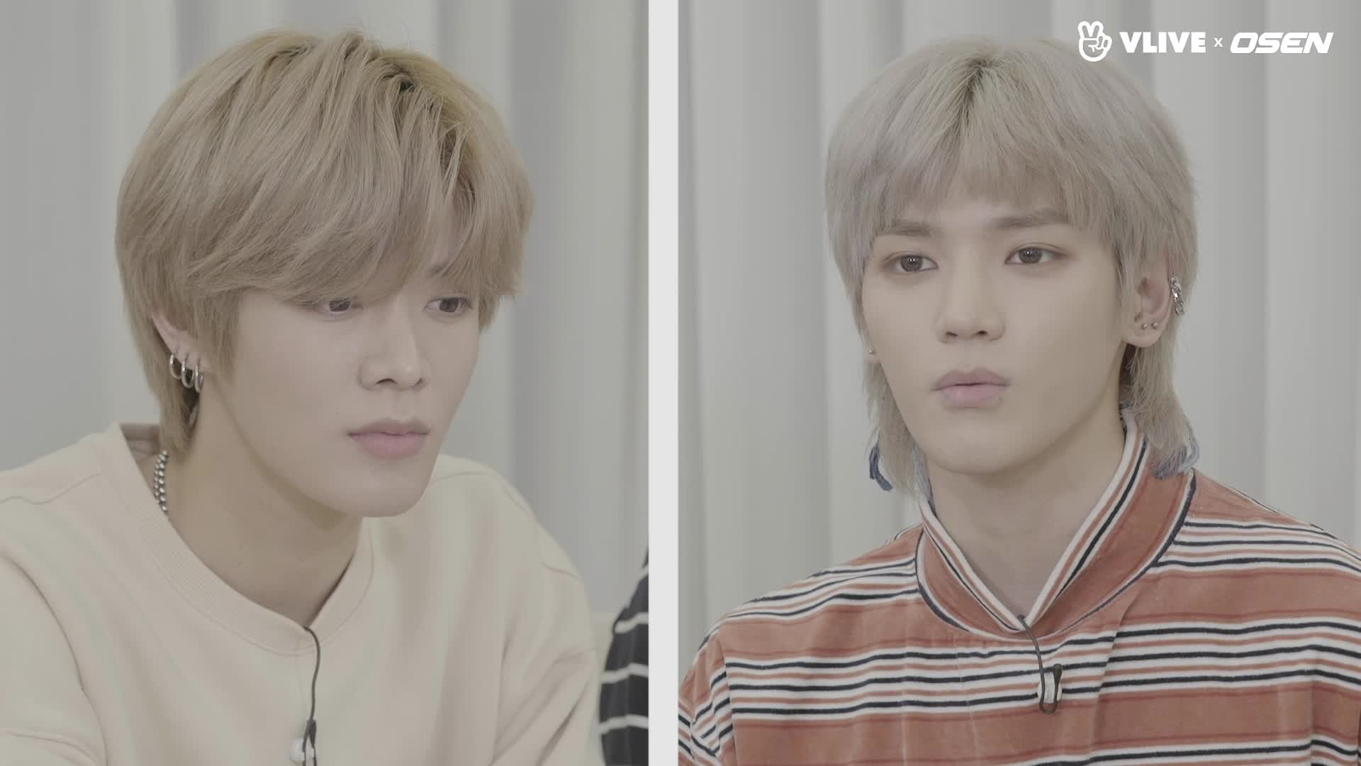 NCT 127 'Star Road' EP.24