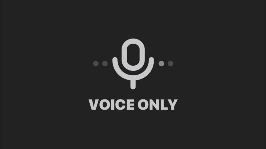 [RADIO] 캐럿들 귀대귀대 #46