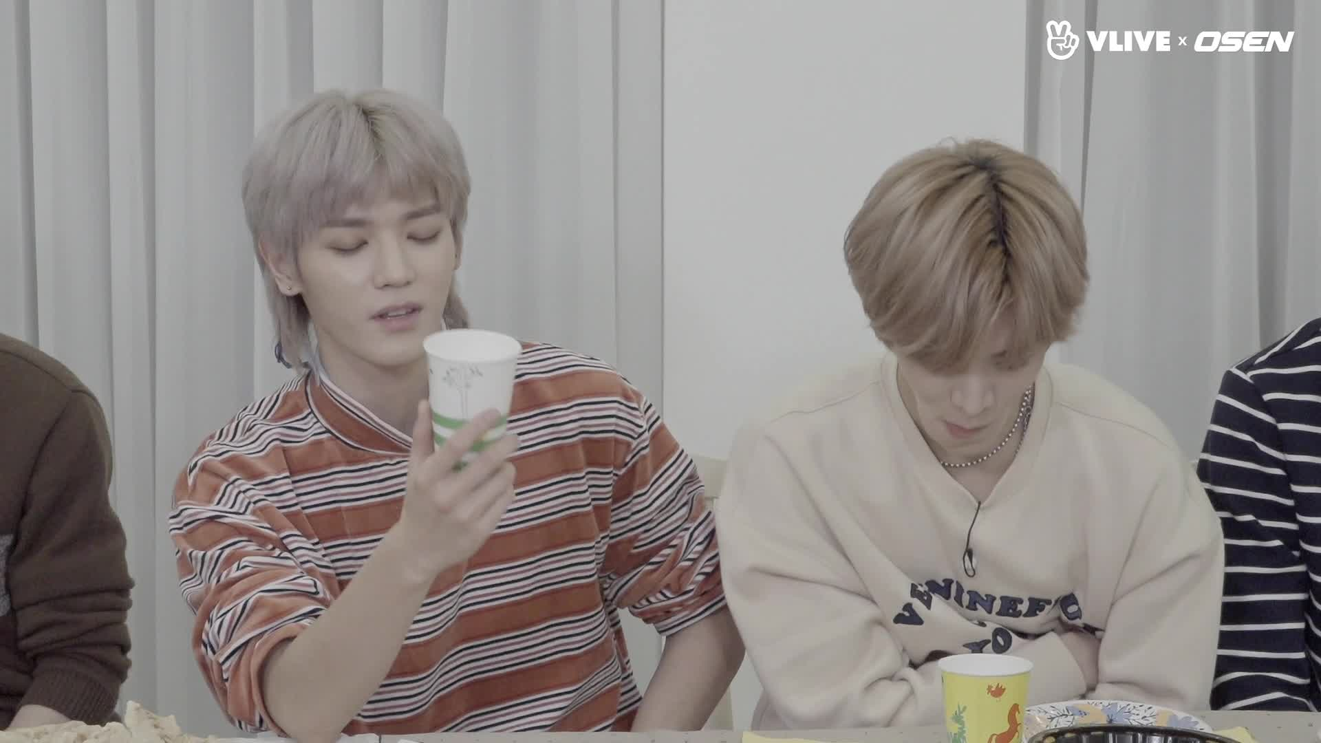 NCT 127 'Star Road' EP.23