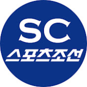 Sportschosun