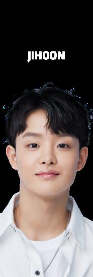 Park Ji Hoon