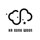 HA SUNG WOON