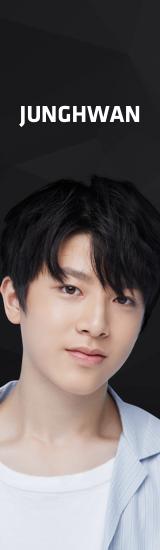 So Jung Hwan
