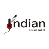INDIAN LABEL