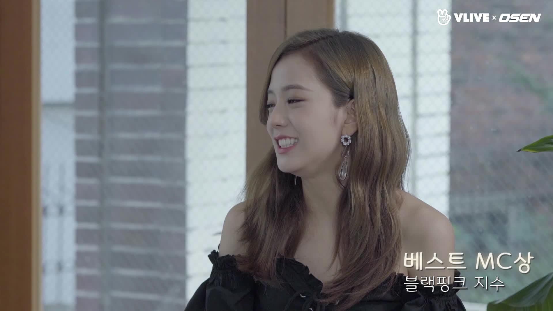☆★엑소・세븐틴→블랙핑크・워너원, 'Star Road' 결산②☆★