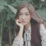 Jin Ju (진주)