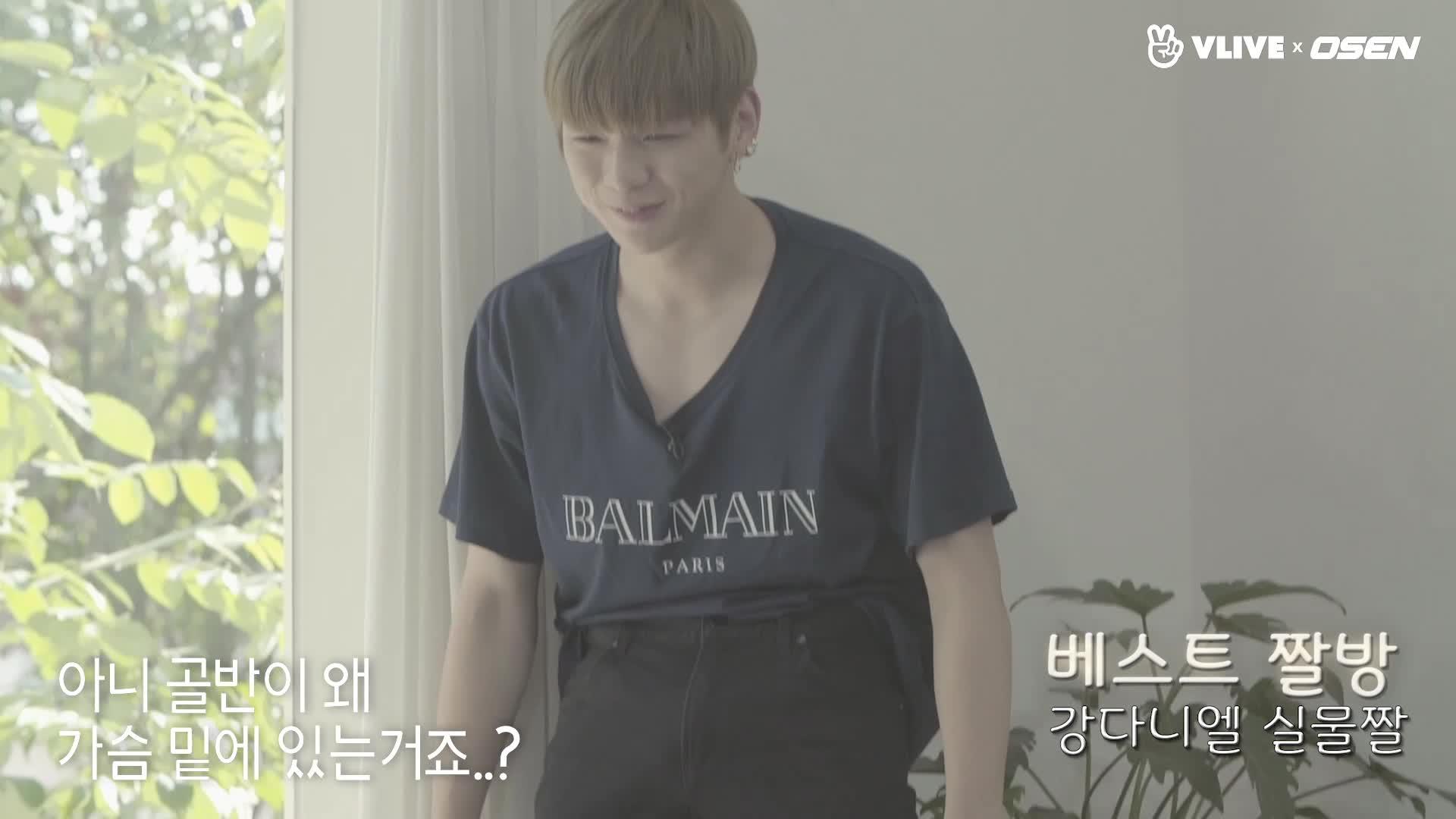 ☆★엑소・세븐틴부터 블랙핑크・워너원, 'Star Road' 결산①☆★