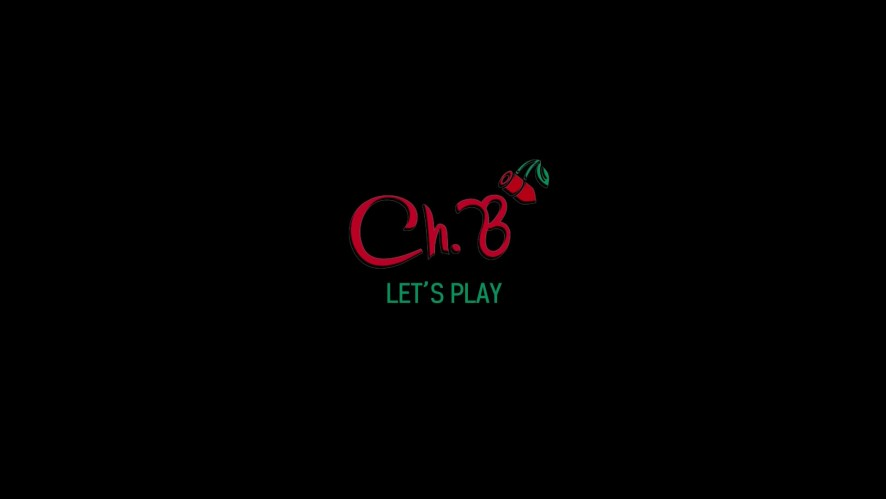 [Ch.B] ★축★ Ch.B OPEN