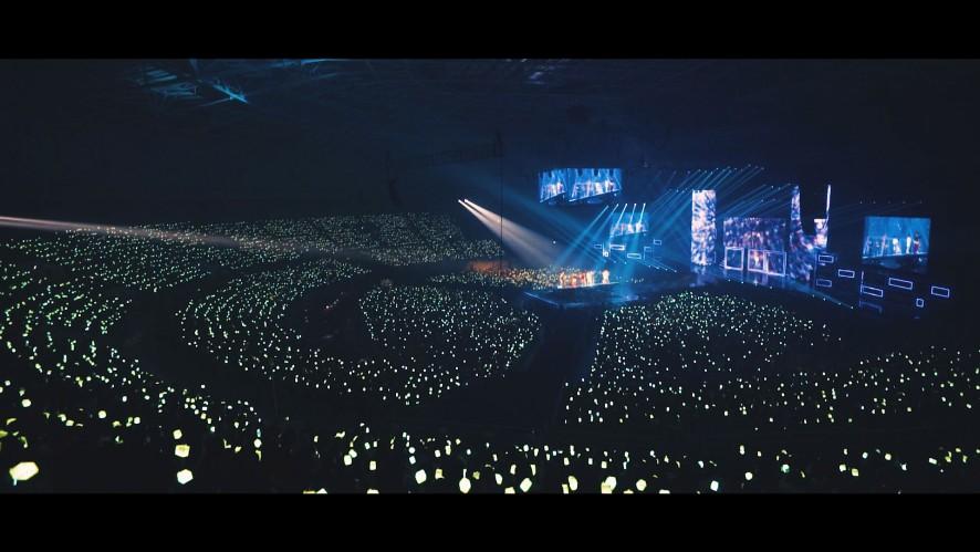 NCT 127 1st Tour 'NEO CITY : SEOUL - The Origin' Recap Video