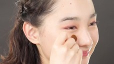 5 of Japan's 2018 Most Buzzworthy Cosmetics!