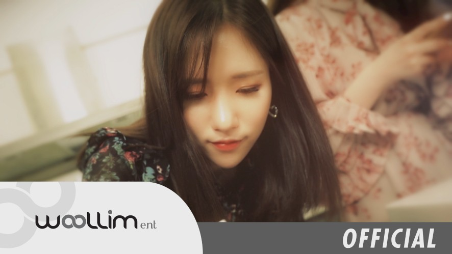 """러블리즈(Lovelyz) 2019 LOVELYZ CONCERT """"겨울나라의 러블리즈3"""" Teaser"""