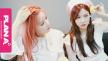 Apink Diary 2019 EP.01 (%%응응 첫방 응원해줄래? %%!!)