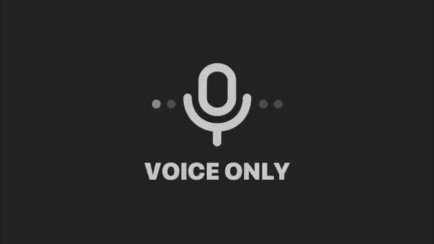 Various voices❣️ 오랜만에 기습 라디오!