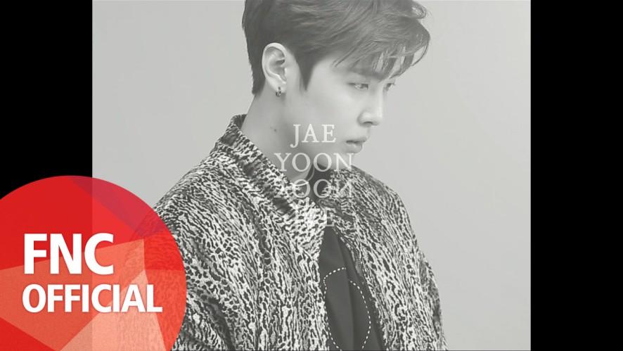 SF9 6TH MINI ALBUM 'NARCISSUS' VISUAL VIDEO - JAE YOON
