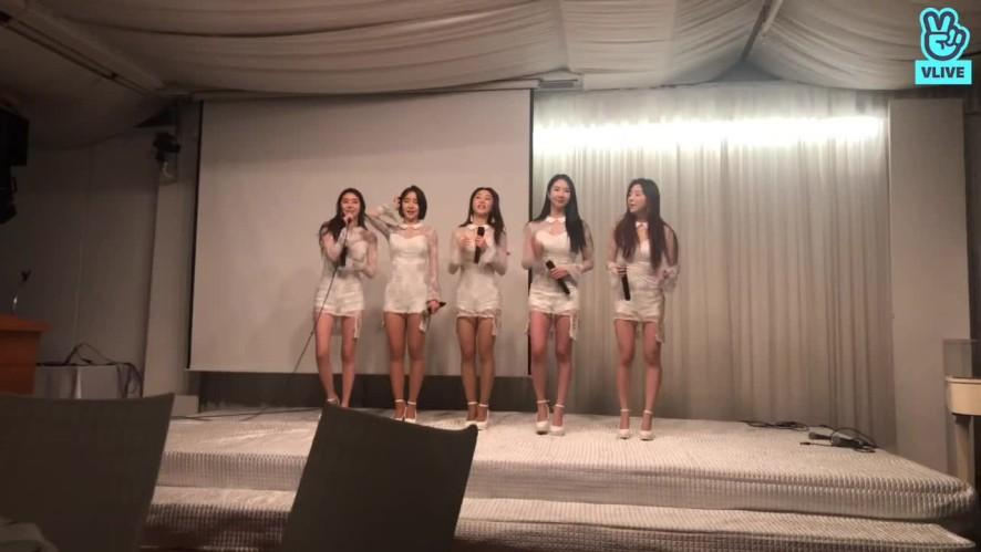 경기고 동문회 블라블라