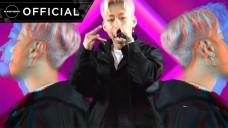 모티(Moti) - 'GO (Feat. JUNE)' Live