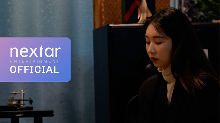 [Special clip]  신청곡 (Feat. SUGA of BTS)-이소라 (Cover by Kassy) [MR출처 - S :OM솜]