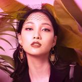 Trang Ming