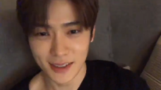 [NCT] 🍫발렌타인뽀이 재현아 생일축하해🍑❤️(HAPPY JAEHYUN DAY+1)