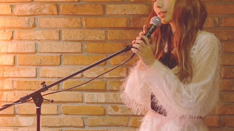 JUNIEL - Way Back Home By 숀(SHAUN) (Cover)