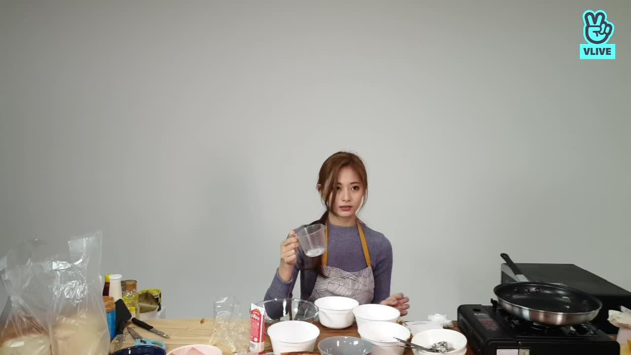 김쯔위 Season2