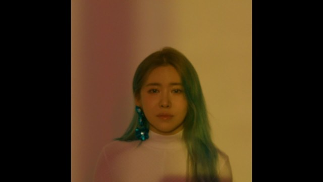 SURAN 수란 '그놈의 별 (With 조정치 Cho Jung Chi)' Preview (full ver.)