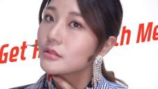 💜노편집 GRWM 겟레디위드미 수다 위주 같이 준비해요💜 | 연선 Yeonsun