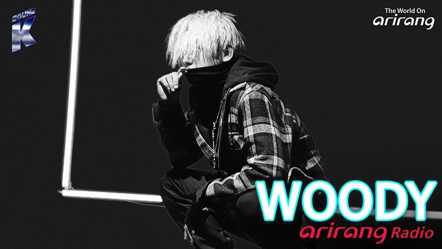 Arirang Radio (Sound K / WOODY)