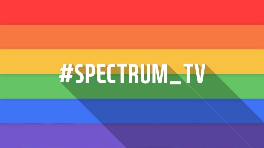 [스펙트럼TV #14] SPECTRUM(스펙트럼) 재한(JaeHan) '하지 못했던 말' 음악방송 비하인드